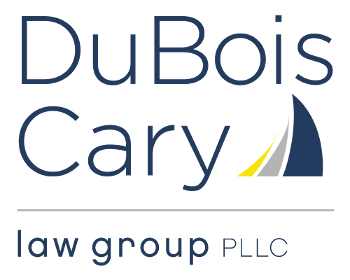 discover how dubois cary law group helps previously incarcerated people develop