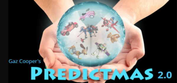 dominate-the-christmas-market-amp-selling-frenzy-with-predictmas-2-from-gaz-coop-5cb9159bebe71