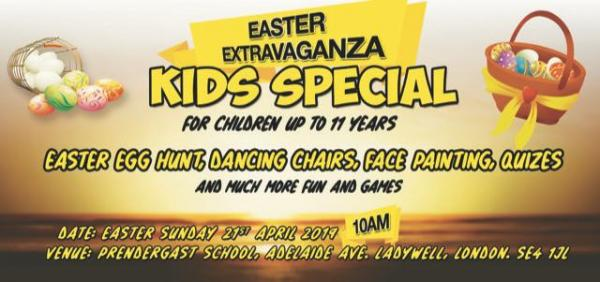 easter-extravaganza-event-for-families-men-women-teenagers-and-children-5cb54a1daa34b