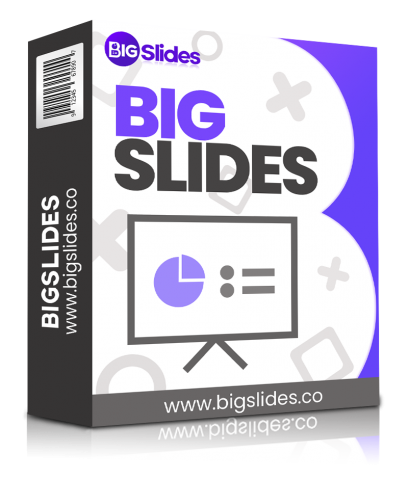 engage-more-customers-with-modern-design-presentations-amp-videos-with-big-slide-5cb9d18e54484