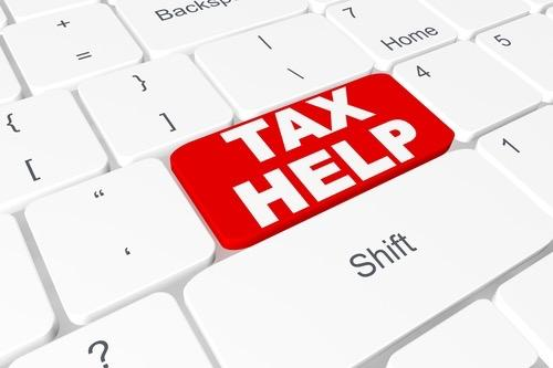 get premium arlington tx accounting tax consulting preparation bookkeeping solut