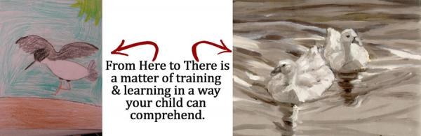 get the best austin tx drawing amp painting art classes for children