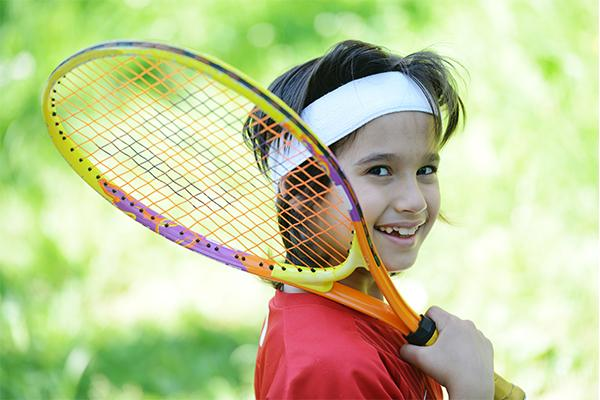 get-the-best-brisbane-kids-tennis-lessons-for-3-amp-4-y-o-young-players-5cb89ac06be73