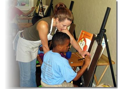 drawing-amp-painting-art-classes-for-children-in-austin-tx