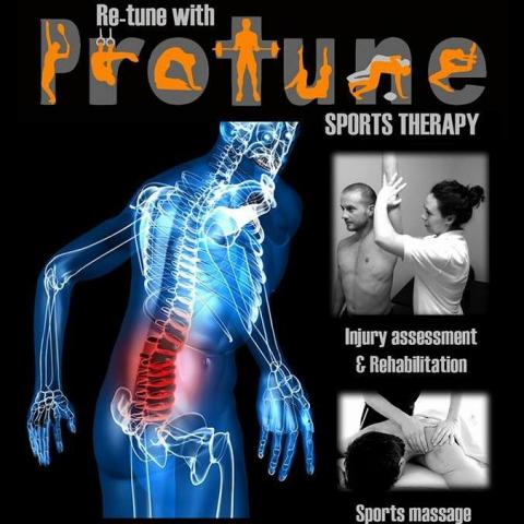 get-the-best-injury-prevention-sports-massage-advanced-classes-in-digbeth-birmin-5cb97a6724b2a