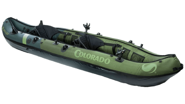 get-the-best-stand-up-fishing-kayak-under-500-inflatable-two-person-portable-boa-5cb89d24ad23d