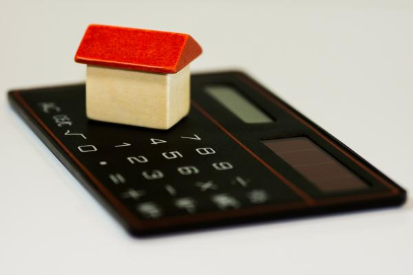 learn how to set the right price for your marbella home with this price valuatio