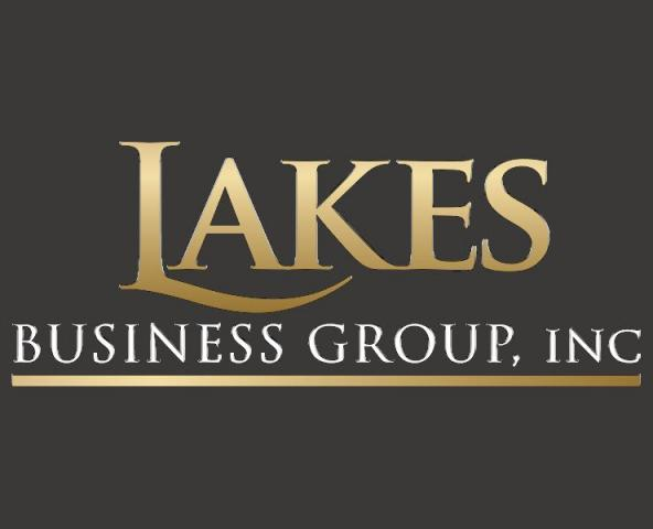 milwaukee-wi-business-brokerage-firm-announces-business-valuation-services