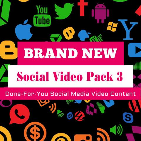 muncheye-to-launch-viral-ready-to-share-dfy-video-collection-social-video-pack-3-5cbe4c13bd2c7