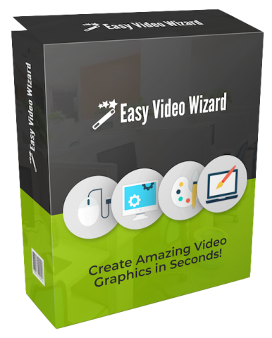 noel-cunningham-best-price-on-easy-video-wizard-reputation-marketing-tool-announ-5cb9d0bece5a3