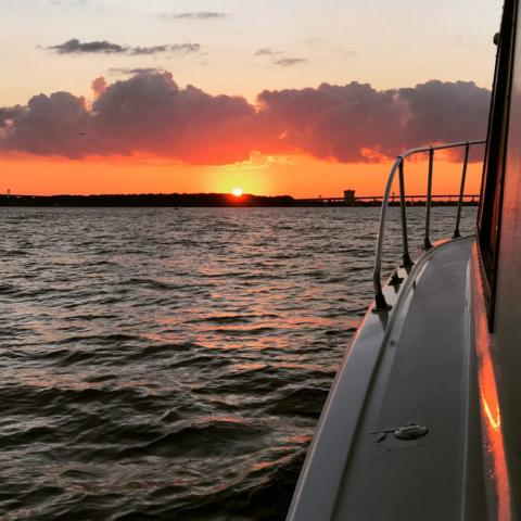 pop-the-question-in-style-on-a-charleston-harbor-sunset-cruise-5cb9e9bf62732