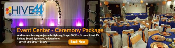 st-louis-ceremony-venue-announces-open-bookings-for-two-new-ceremony-packages-5cb86ffc2e4d1
