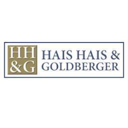 susan hais of hais hais amp goldberger p c has been chosen to receive this year