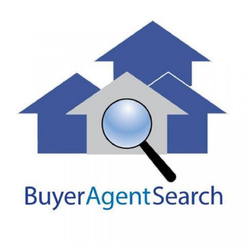 top buyer s agent shares strategies in buying homes in california