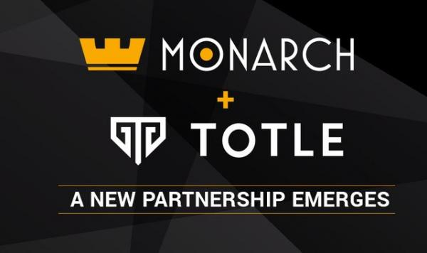 trade-supported-erc-20-tokens-within-monarch-wallet-with-totle-api-integration