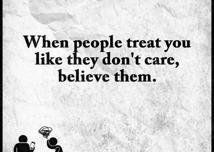 10 Inspiring Toxic Family Member Quotes To Help You Break Free