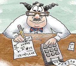 funny accounting jokes
