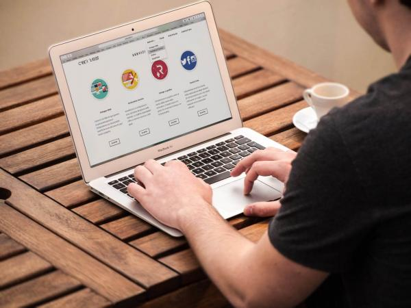 5 best sites and tools consumers shared by buyer agent service in co