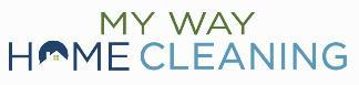 a spick and span new website for my way home cleaning st louis