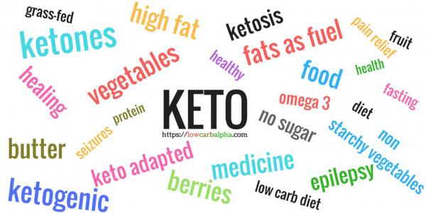 discover the best studies on keto diet health benefits amp weight loss results