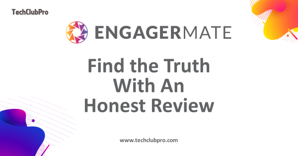engagermate review amp bonus discount reveals pros amp cons from an actual user