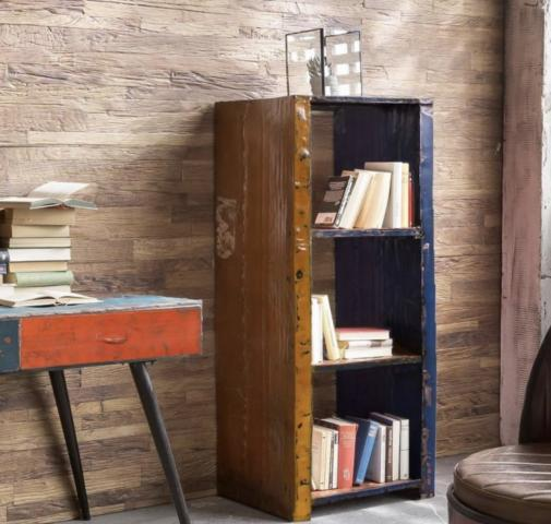 Furniture Stores Stamford: Get High Quality Vintage Upcycled & Bespoke Furniture
