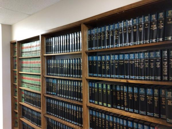 get the best result in your chapter 13 bankruptcy case with this shreveport law