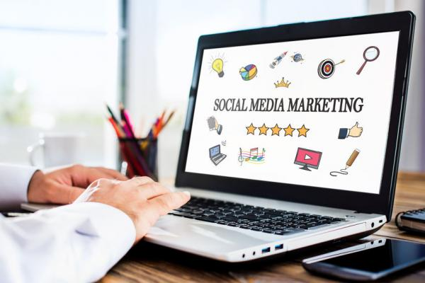 get the best social media management lead generation solutions in clifton nj