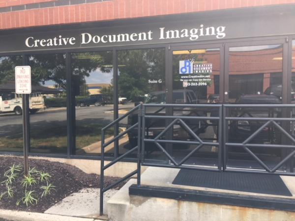 hackworth acquires ownership stake in nova print shop creative document imaging