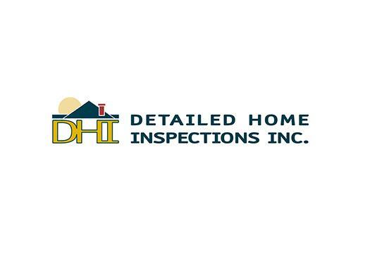 Home Inspection In Raleigh Nc Adds New Inspector To Expert