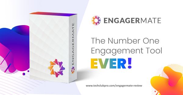 increase engagement amp leads with this automated instagram marketing tool