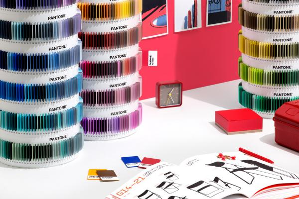 ipt selected as authorized pantone distributor in the uk