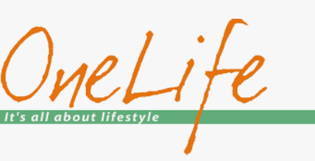 learn how to achieve financial freedom at onelife s ignite your success events