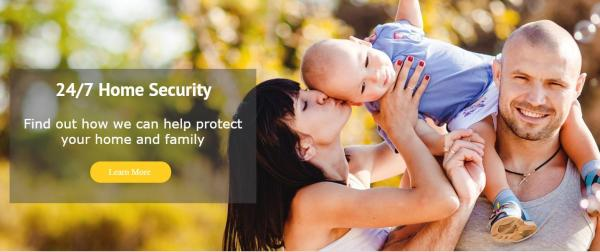 melbourne alarm system installation company introduces security access control a