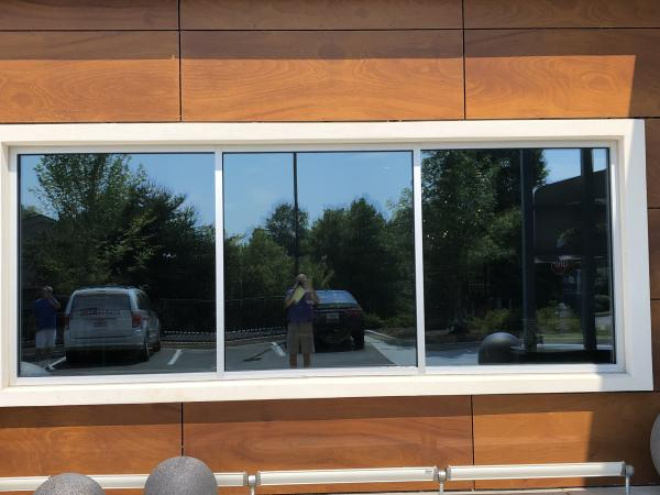 reduce energy bills with window tinting amp film installation from this atlanta