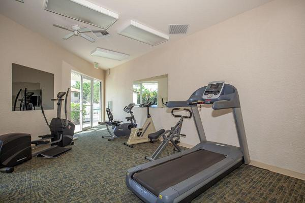 relax poolside amp hit the gym in your new apartment building in south naples