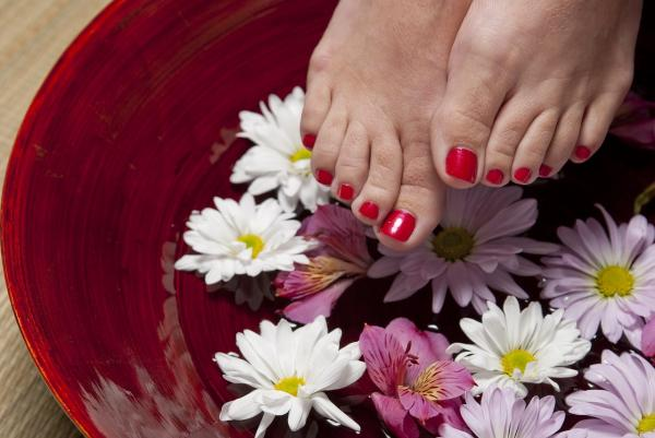 super nails in oviedo florida announces memorial day specials nail services