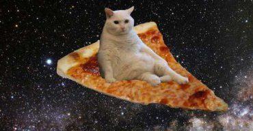 unique pizza ideas