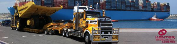 get reliable affordable freight management amp international deliveries with thi