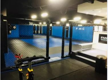 mixed martial arts classes amp 24 hour gym facilities in melbourne