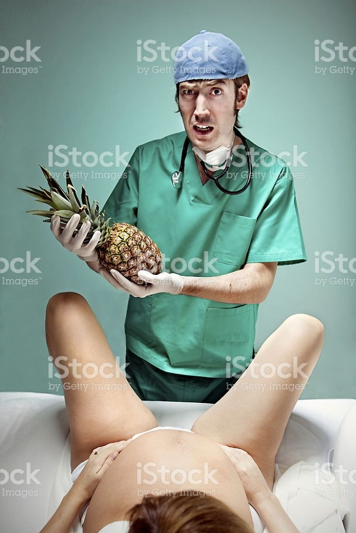 weird stock photos