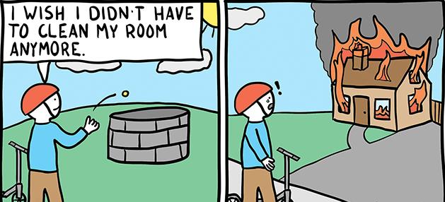10 Dark Humor Memes For Whenever You Re Feeling Naughty