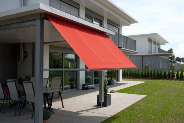 get the best calgary retractable awnings amp shutters for your home or business
