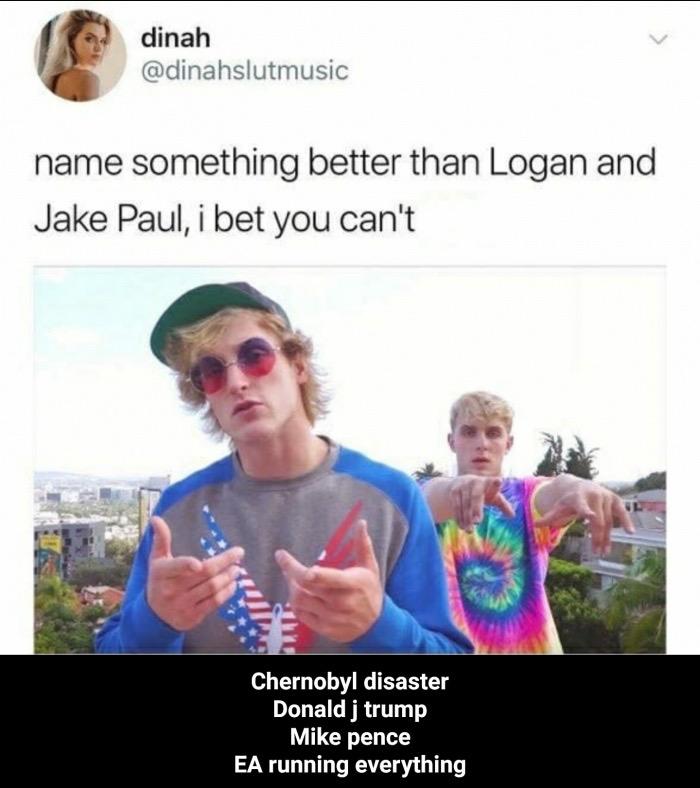 savage memes