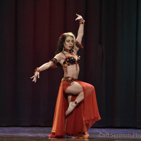 check out these turkish belly dance beginner intermediate amp expert lessons