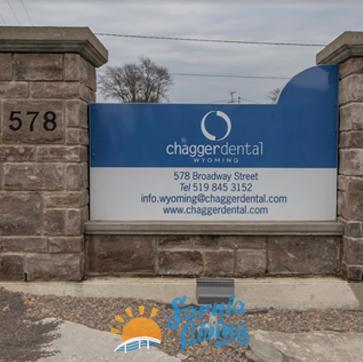 do you need dental care in sarnia check out the top 7 clinics with this guide