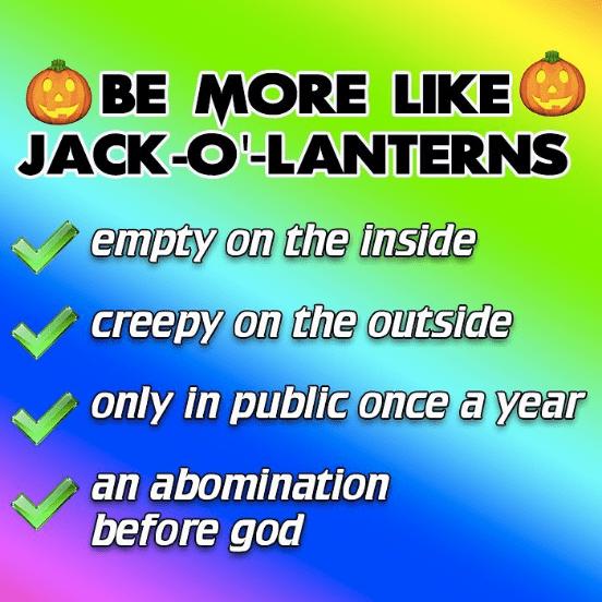 nihilist memes