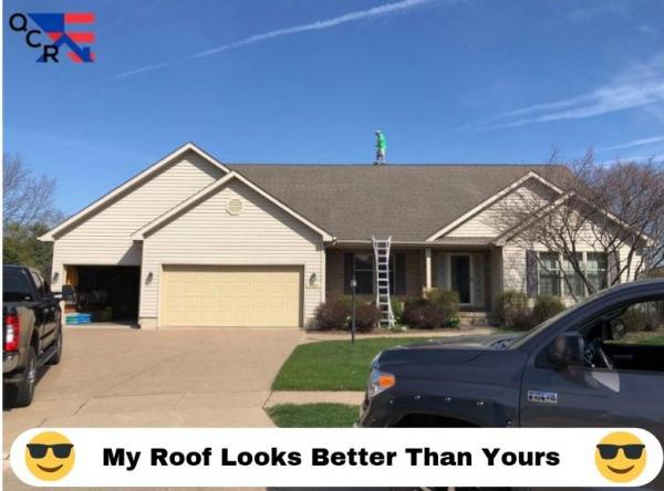 get the best quad cities roofing repair restoration amp construction solutions