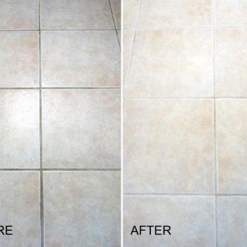 get the best spokane wa tile amp grout cleaning solutions for your home amp busi