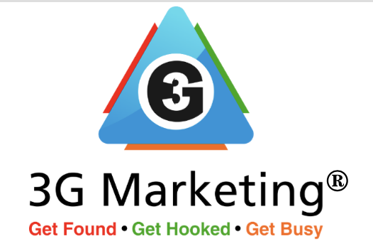 grow your dental practice with the best 3g marketing system